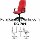 Kursi Direktur Chairman DC 701