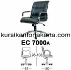 Kursi Direktur Chairman EC 7000 A