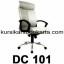 Kursi Direktur Daiko DC 101