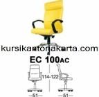 Kursi Manager Chairman EC 100 AC