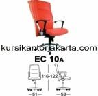 Kursi Manger Chairman EC 10 A