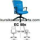 Kursi Manger Chairman EC 50 BA