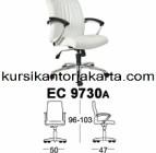 Kursi Manager Chairman EC 9730 A
