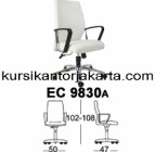 Kursi Manager Chairman EC 9830 A