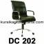 Kursi Manager Daiko DC 202