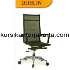 Kursi Direktur Fantoni Dublin