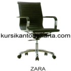 Kursi Manager Fantoni Zara