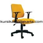 Kursi Manager Savello Impresa LT 1