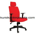 Kursi Manager Savello Luxus HT 1