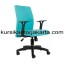 Kursi Manager Savello Luxus LT 1