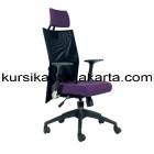 Kursi Manager Savello Vergo HT 1