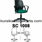 Kursi Sekretaris  Chairman SC 1008