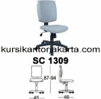 Kursi Sekretaris Chairman SC 1309