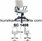 Kursi Sekretaris Chairman SC 1408