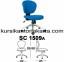 Kursi Sekretaris Chairman SC 1509 A