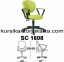 Kursi Sekretaris Chairman SC 1608