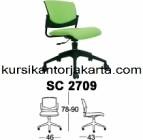 Kursi Sekretaris Chairman SC 2709