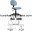 Kursi Sekretaris  Chairman SC 309