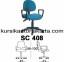Kursi Sekretaris  Chairman SC 408