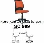 Kursi Sekretaris  Chairman SC 909