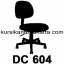Kursi Sekretaris Daiko DC 604