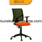 Kursi Sekretaris Fantoni Belle