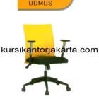 Kursi Sekretaris Fantoni Domus