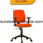 Kursi Sekretaris Fantoni Nelson