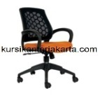 Kursi Staff Savello Spider G