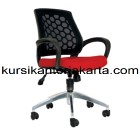 Kursi Staff Savello Spider GA
