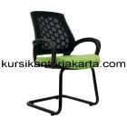 Kursi Staff Savello Spider V