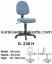 Kursi Staff & Sekretaris Indachi D 238 H