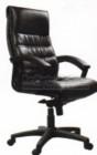 Kursi Direktur & Manager Donati DO-10 (Leather)
