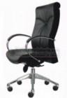 Kursi Direktur & Manager Donati Voxer I AL (Leather)