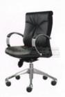 Kursi Direktur & Manager Donati Voxer II N (Leather)