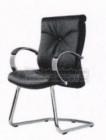 Kursi Direktur & Manager Donati Voxer V1 C (Leather)