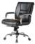 Executive Ergotec – GA 28 PR