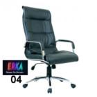 Kursi Kantor Executive Erka RK 004
