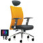 Kursi Kantor Executive Erka RK 018